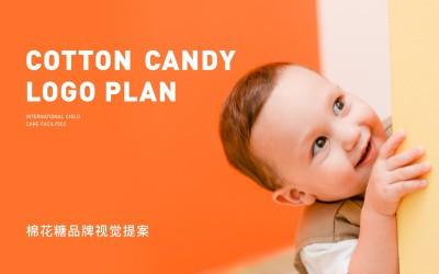 棉花糖婴幼儿托育机构COTTO...