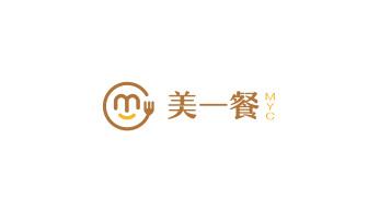 美一餐品牌LOGO乐天堂fun88备用网站