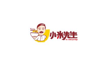 小米先生粥