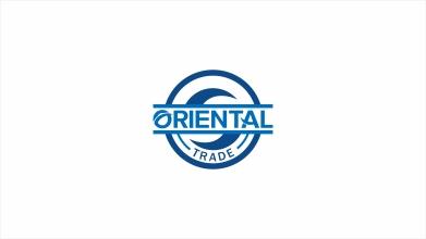 进出口贸易行业标志必赢体育官方app