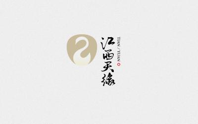中式意境LOGO万博手机官网