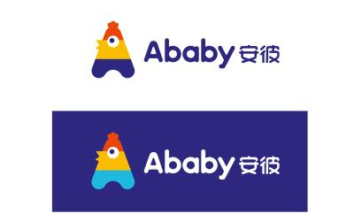 安彼教育logo万博手机官网