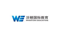 沃顿国际教育