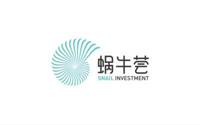 蝸牛薈教育投資公司LOGO