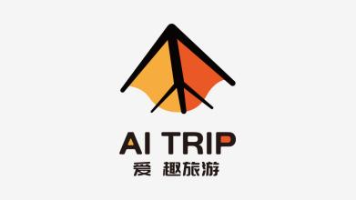 AI TRIP品牌标志乐天堂fun88备用网站