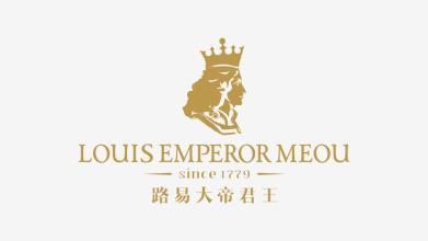 路易大帝君王洋酒品牌标志乐天堂fun88备用网站