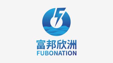 富邦欣洲公司LOGO乐天堂fun88备用网站