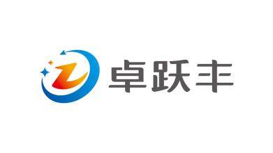 卓跃丰品牌LOGO乐天堂fun88备用网站