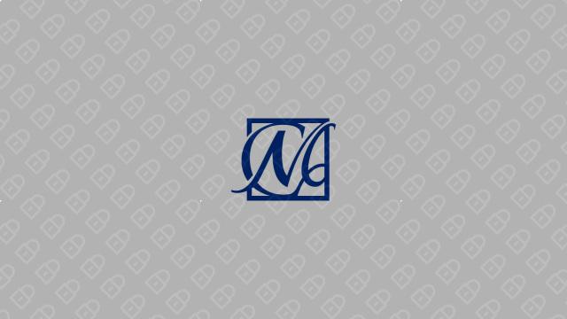 CC膜品牌logo设计入围方案3