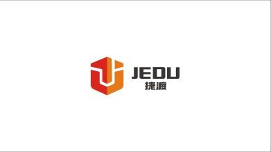 捷渡公司LOGO乐天堂fun88备用网站