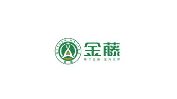金藤留学品牌LOGO乐天堂fun88备用网站