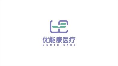 优能康品牌LOGO乐天堂fun88备用网站