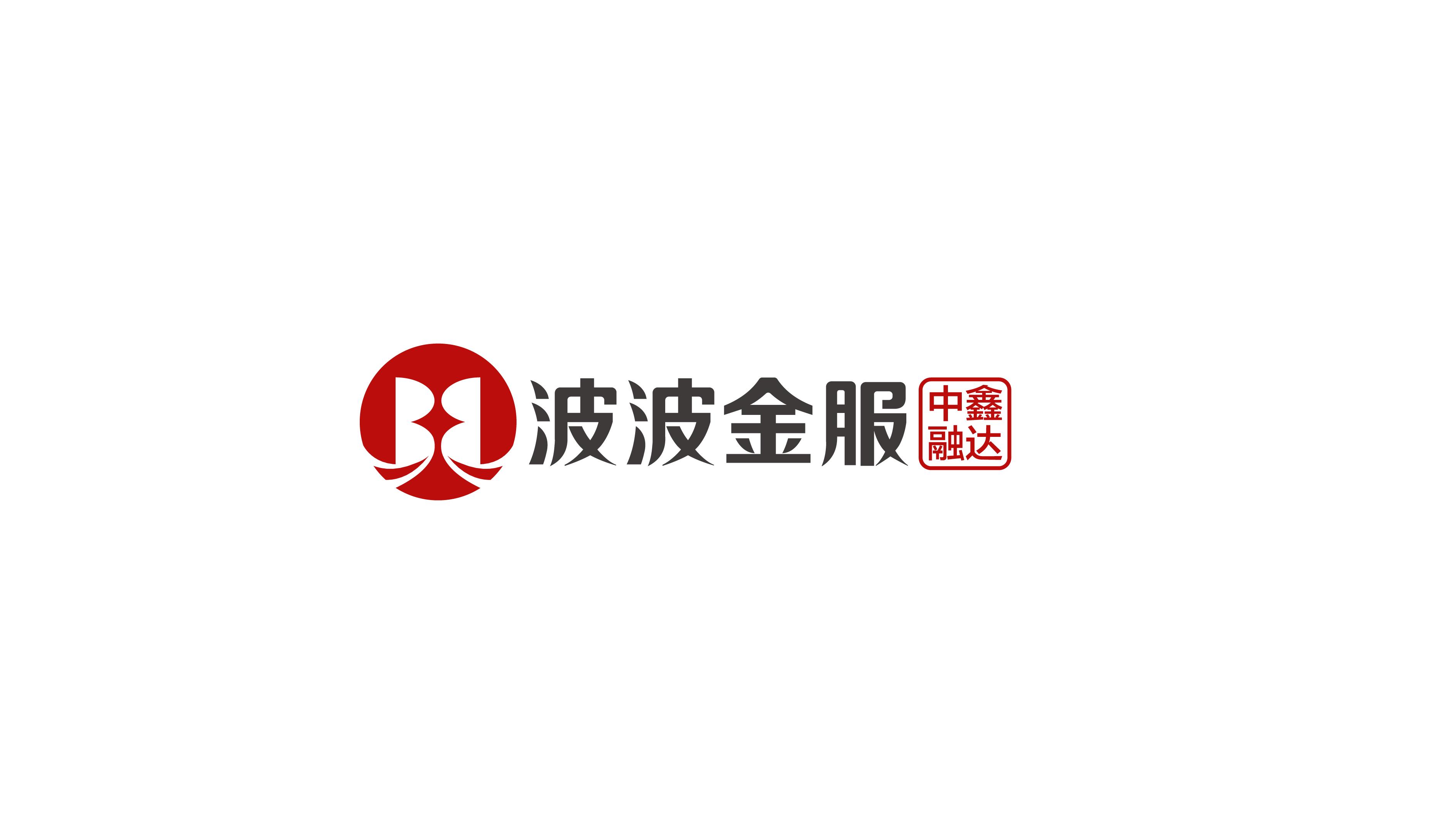 波波金服品牌LOGO万博手机官网