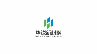 华锐新材料品牌LOGO乐天堂fun88备用网站