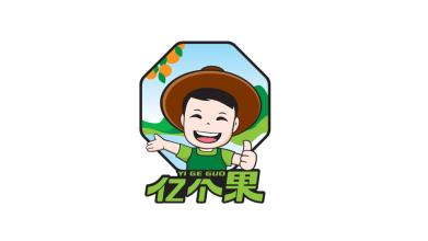 亿个果品牌LOGO乐天堂fun88备用网站