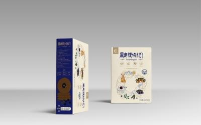 黑青稞枸杞曲奇饼干包装乐天堂fun88备用网站