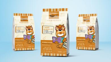 家有小犬包装乐天堂fun88备用网站