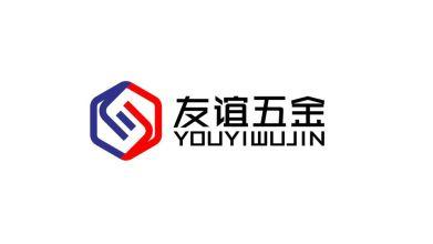 友谊五金品牌LOGO乐天堂fun88备用网站
