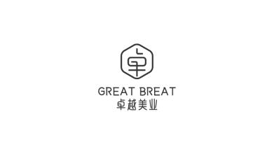 卓越美业品牌LOGO乐天堂fun88备用网站