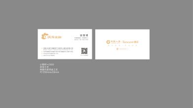 滨海(天津)金融资产交易中心股份有限公司名片必赢体育官方app