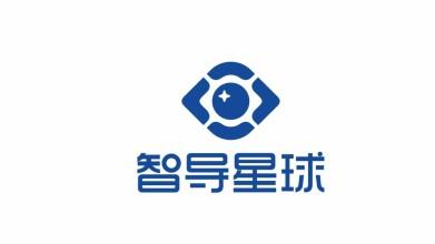 智导星球美容品牌LOGO乐天堂fun88备用网站