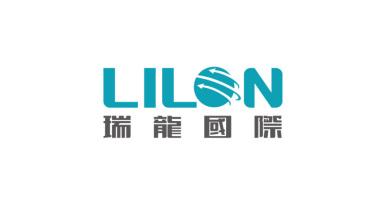 瑞龙国际公司LOGO乐天堂fun88备用网站