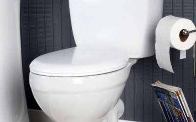 卫浴产品商业摄影