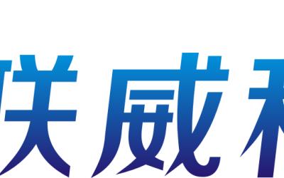 湖南新联威环境科技有限公司lo...