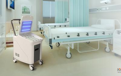 医疗产品老人病房口腔护理设备设...