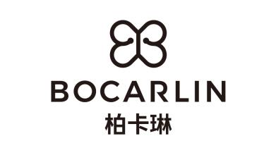 BOcarlin(柏卡琳)品牌LOGO乐天堂fun88备用网站
