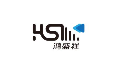 HSX鴻盛祥