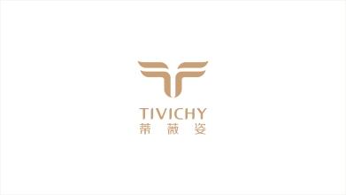 蒂薇姿美容品牌LOGO乐天堂fun88备用网站