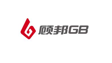 顾邦品牌LOGO乐天堂fun88备用网站