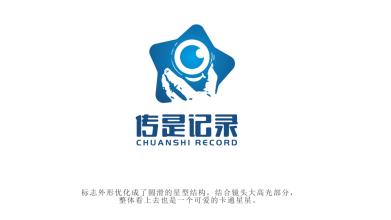 传是记录品牌LOGO乐天堂fun88备用网站