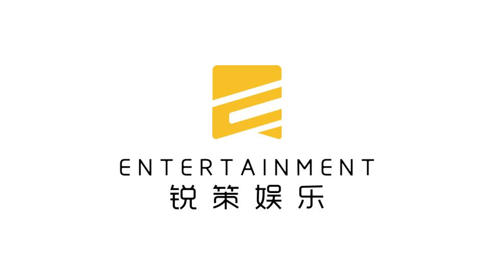 锐策娱乐品牌LOGO万博手机官网