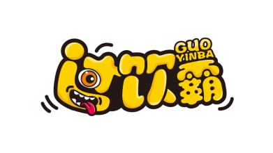 过把饮品牌标志乐天堂fun88备用网站