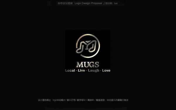 澳门音乐酒吧--MUGS