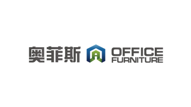 奥菲斯品牌logo设计