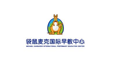 智广源教育品牌LOGO设计