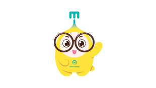 秒启品牌吉祥物必赢体育官方app