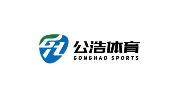 公浩体育品牌LOGO乐天堂fun88备用网站