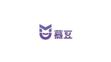 慕豆品牌LOGO乐天堂fun88备用网站