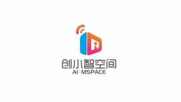 创智空间品牌LOGO乐天堂fun88备用网站