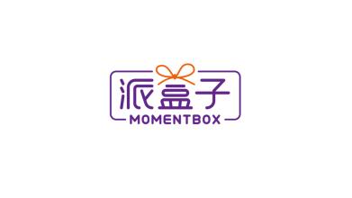派盒子公司LOGO乐天堂fun88备用网站