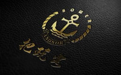 线上平台logo