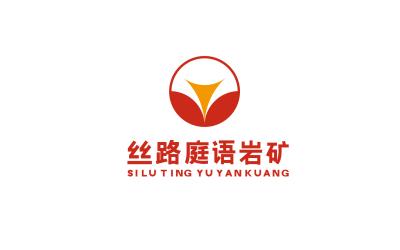 北京丝路庭语技术开发有限公司