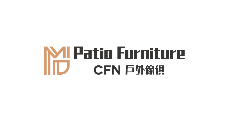 家具行业logo设计