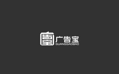 广告宝 LOGO万博手机官网