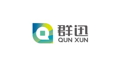群迅品牌LOGO乐天堂fun88备用网站