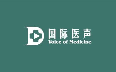 国际医声LOGO万博手机官网